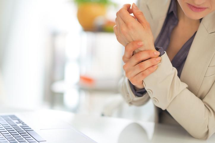 Signs of Lupus, Signs of Rheumatoid Arthritis, lupus, lupus symptoms
