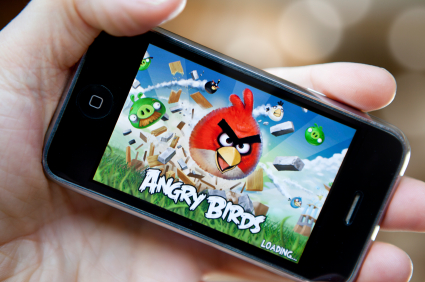 angry-birds, phone games, cell phone plans, angry birds, free phone games, free cellular phone games