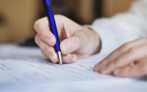 business-loan (Copy)