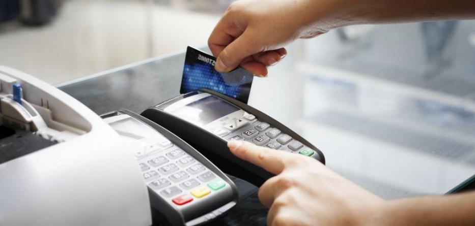 credit-card (Copy)