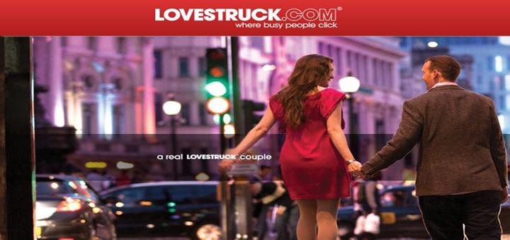 dating app lovestruck