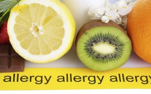 food-allergy (Copy)