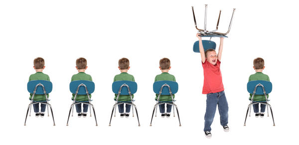 hyperactive child, ADHD about, ADHD adults, hyperactivity