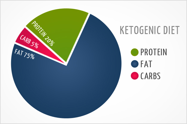 ketogenic-diet, epilepsy, treatment of epilepsy, ketogenic diet, fat