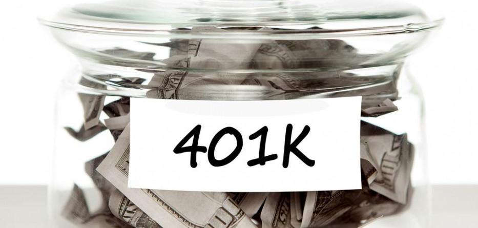 new-site-401k