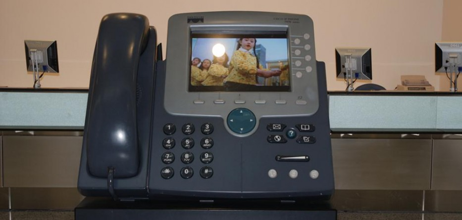 new-site-VOIP-phone-service