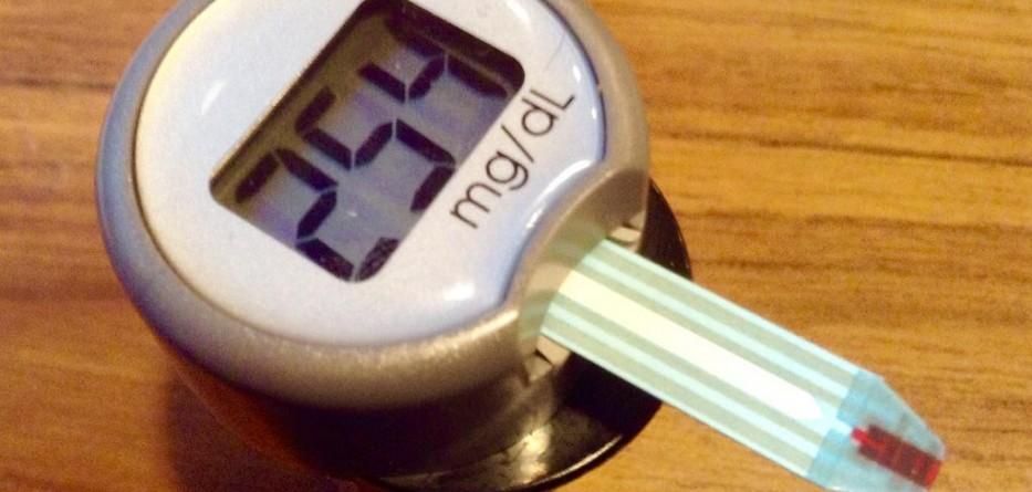 new-site-blood-sugar-levels