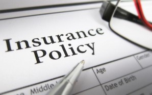 new-site-business-insurance