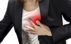 new-site-chest-pain (Copy)