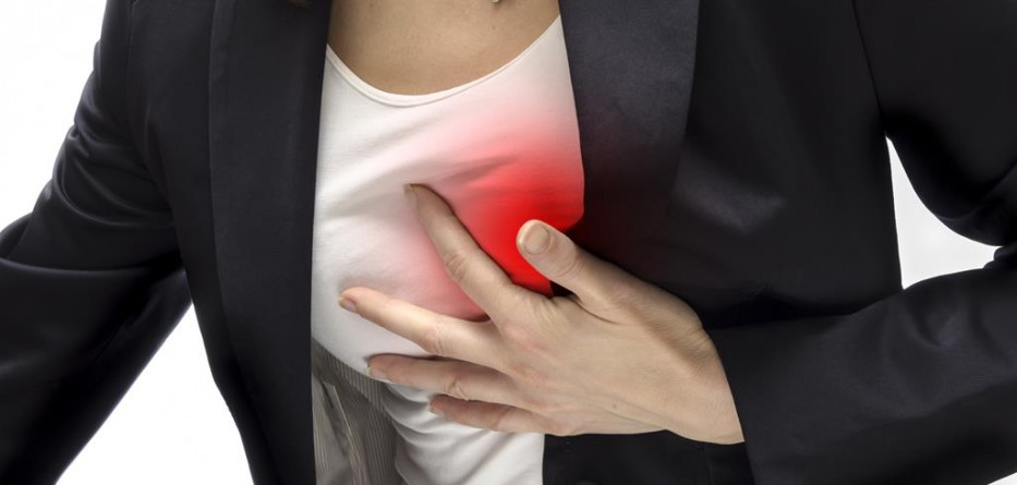 new-site-chest-pain (Copy)