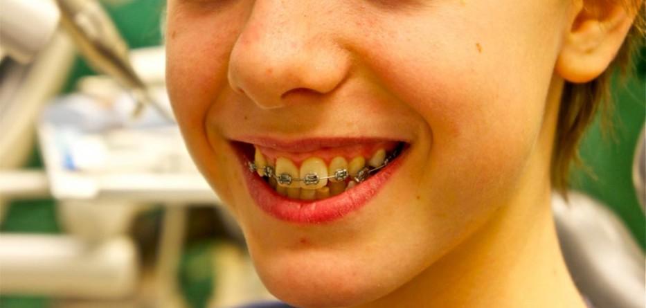 new-site-dental-isnurance
