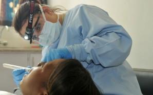new-site-dental-sedation