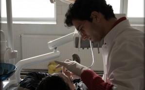 new-site-dentist-visit