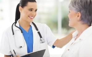 new-site-epilepsy-treatment
