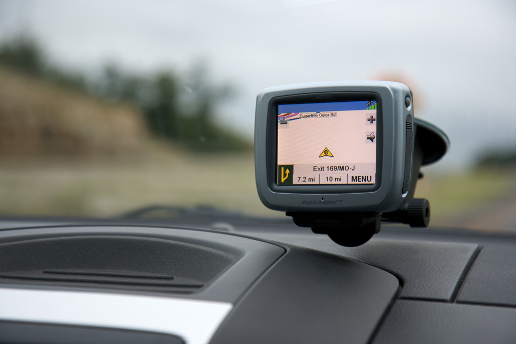 new-site-gps-navigation