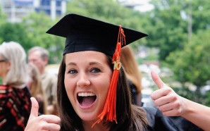 new-site-graduate-accounts-degree