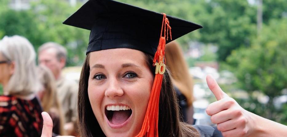 new-site-graduate-accounts-degree