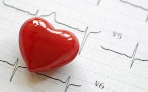new-site-heart-attack-symptoms (Copy)