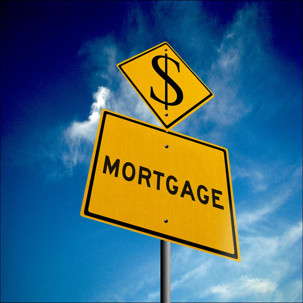 new-site-home-mortgage