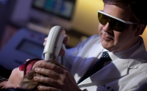 new-site-laser-hair-removal