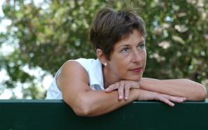 new-site-menopause