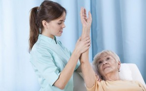 new-site-osteoporosis