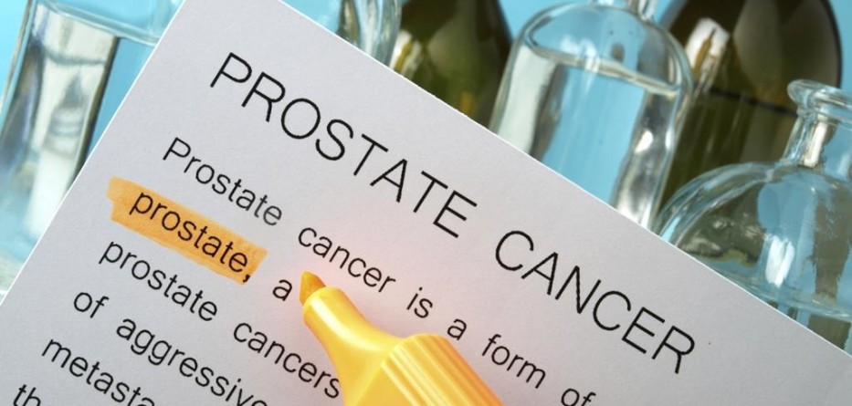 new-site-prostrate-cancer (Copy)
