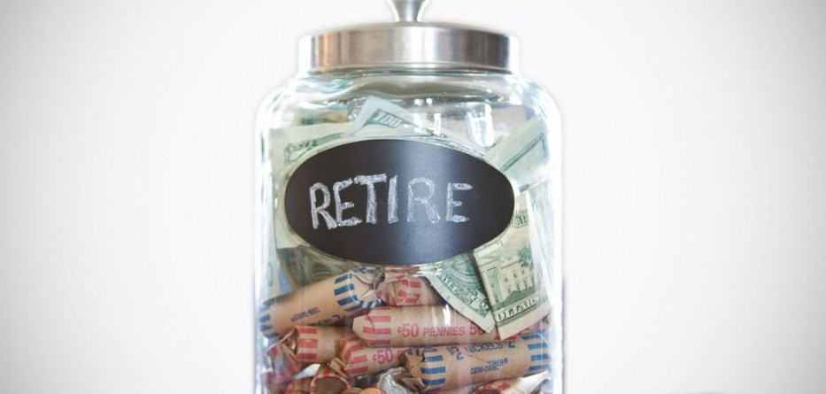 new-site-retirement-plan