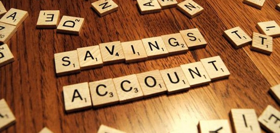 new-site-savings-account