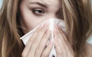 new-site-sinusitis
