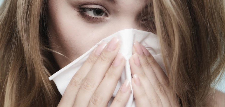 new-site-sinusitis
