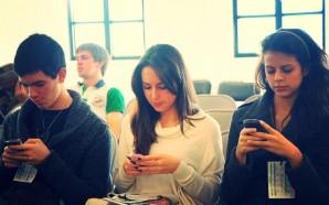new-site-smartphone-plan