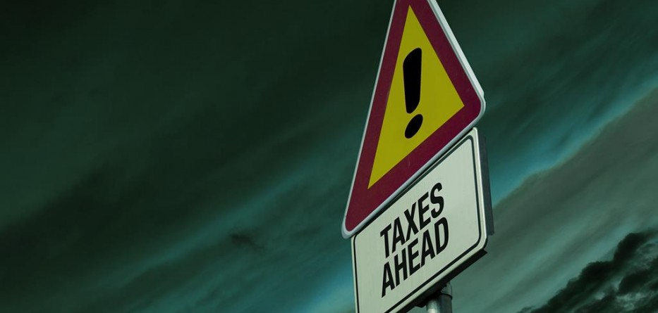 new-site-tax-relief (Copy)