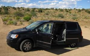new-site-top-5-minivans