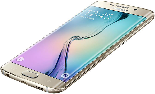 samsung-galaxy-s6-edge-4, samsung cellphone, best cellphones, best cell phone company