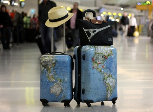 travel-style-what-to-wear-to-airport-6-e1358223493410, travel, airport, cheap flights, airline tickets, cheapest airline tickets