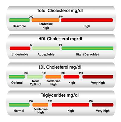 Cholesterol-Chart-Reduce (Copy), cholesterol level chart, normal cholesterol levels