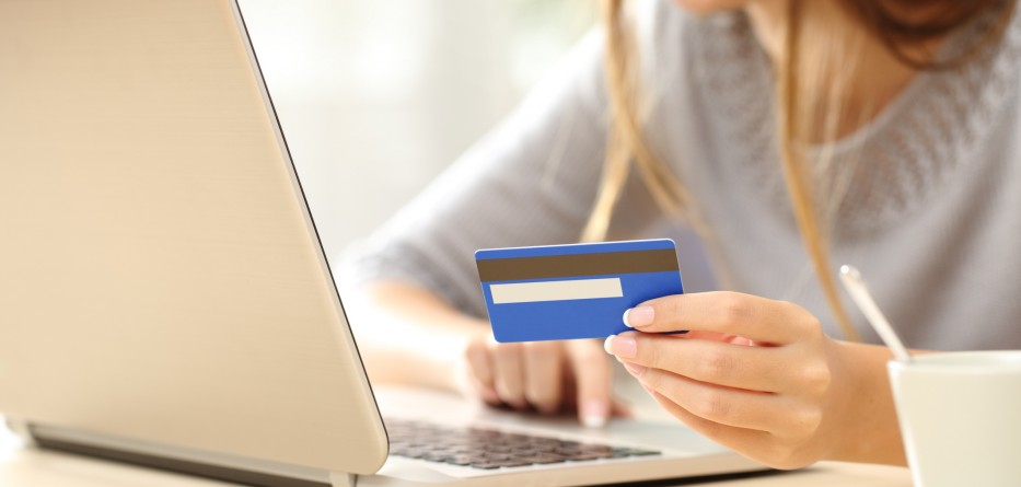 How to Find The Best Credit Cards For College Students
