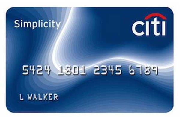 best-credit-cards-citi-simplicity, cash back credit cards, compare credit card cash back, citi simplicity card, the best cash back credit cards