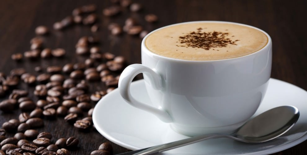 coffee-990x500, lower ldl cholesterol levels, normal cholesterol levels, what foods lower cholesterol