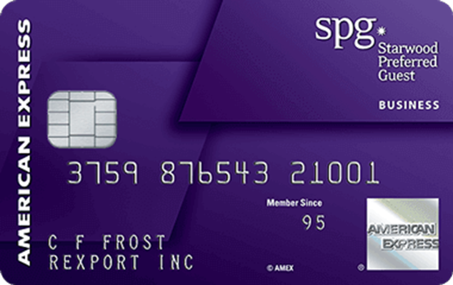 american express, american express starwood preffered guest, credit cards with travel rewards, travel rewards program