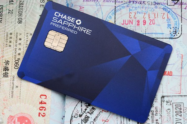 credit card no rate interest, chase sapphire preffered credit card, travel reward credit card