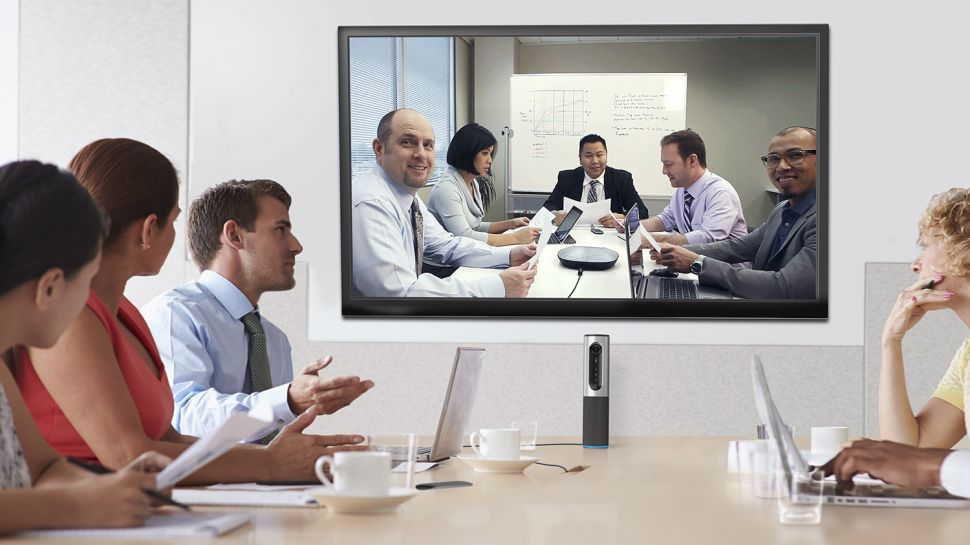 video conference center, video, videos, video conferencing rentals