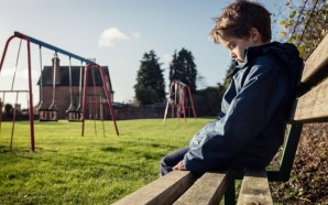 new-site-kid-depressed (Copy)
