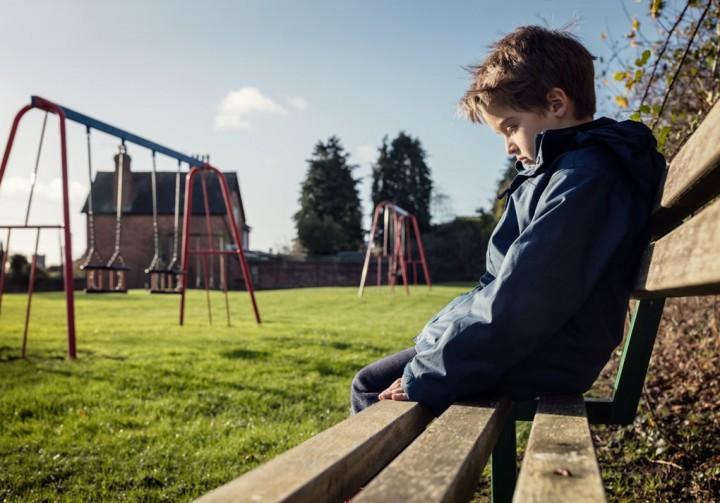new-site-kid-depressed (Copy)