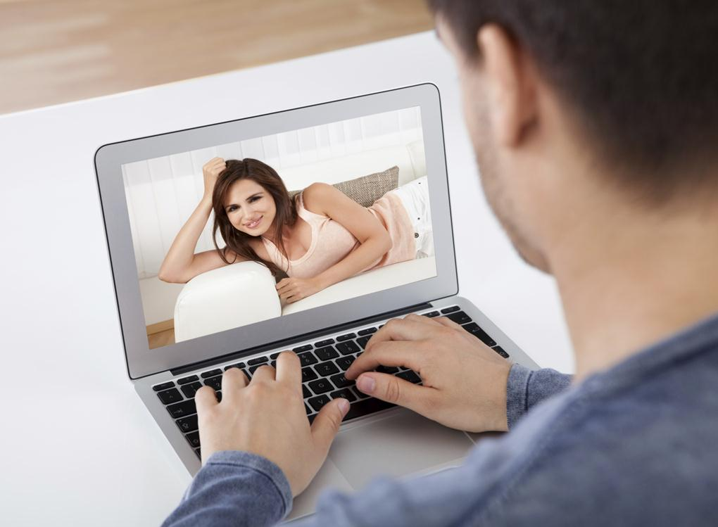9-best-free-dating-sites
