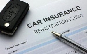 Car Insurance Money-Saving Tip