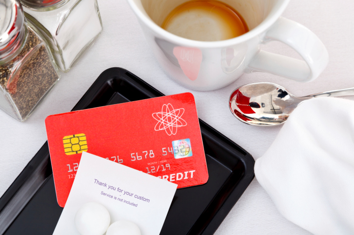 Tips On Applying For A Credit Card