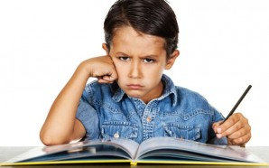 Understanding Why Your Child Hates School