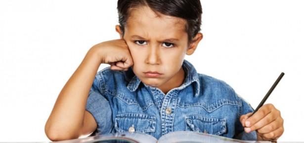 Understanding Why Your Child Hates School